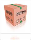 Labeling Storage Boxes
